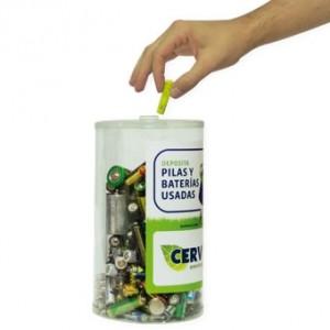 contenedor-pilas-usadas